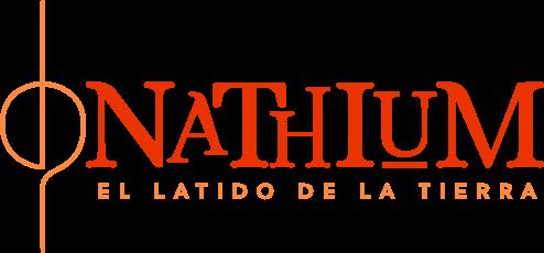 nathium logo